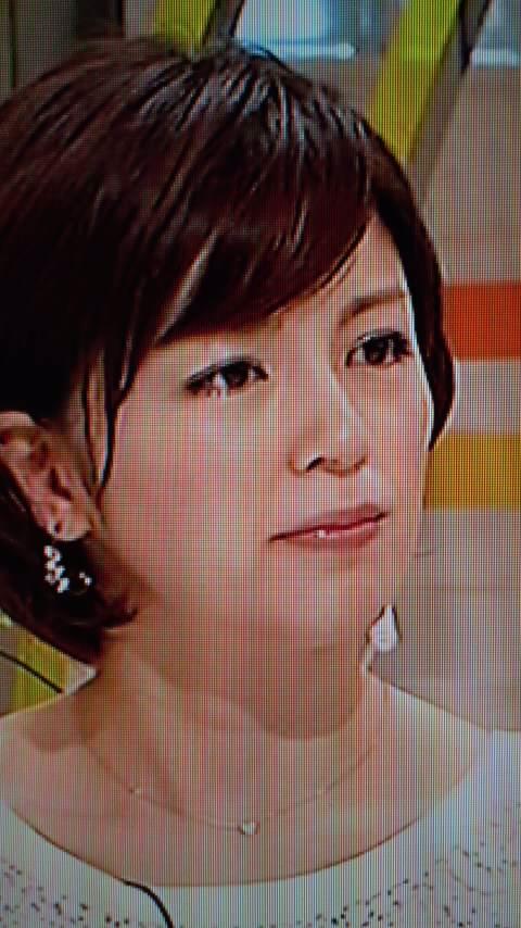 中野美奈子の画像 p1_36